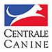 Notre site Centrale Canine